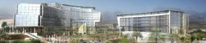 Makkah Technology Valley