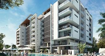 Sobha residential
