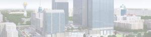 Abu Dhabi Plaza phase 3