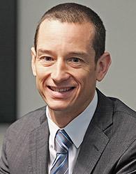 Kenneth Heney