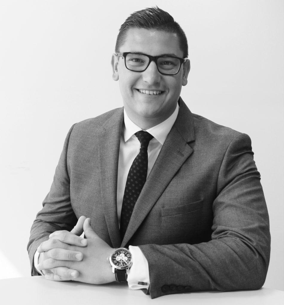 WME appoint new Senior Marketing executive