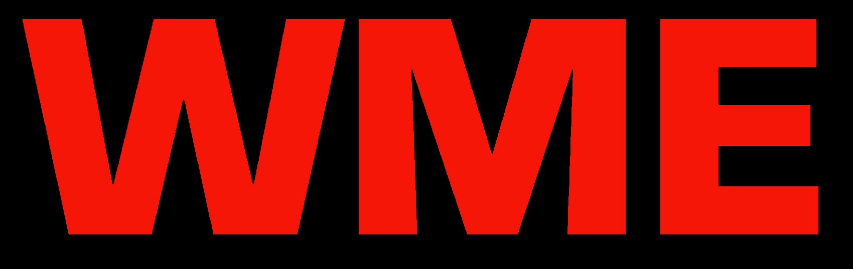 WME Global