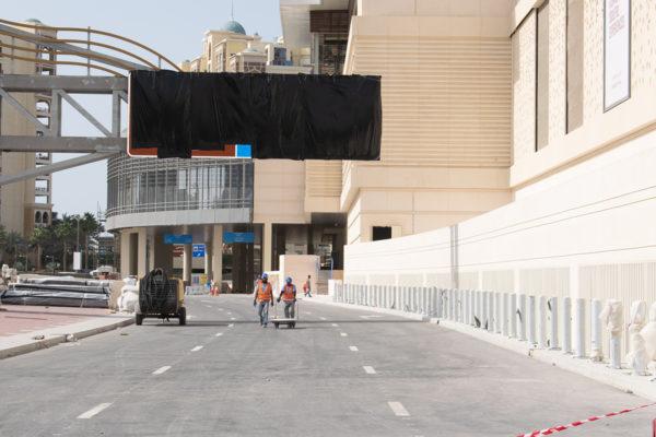 Nakheel Mall Roads DSC_0410