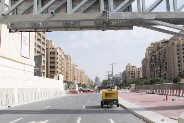 Nakheel Mall Roads DSC_0415