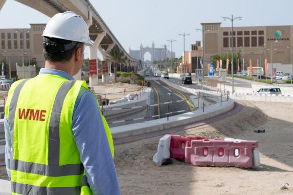 Nakheel Mall Roads DSC_0450