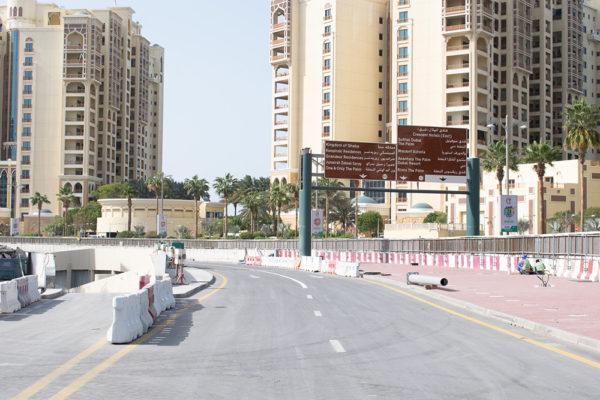 Nakheel Mall Roads DSC_0469
