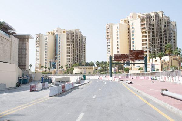 Nakheel Mall Roads DSC_0471