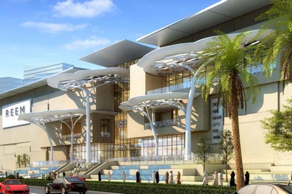 Reem Mall_02
