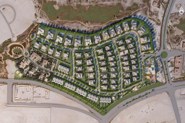 Saadiyat Aerial-View-1024x631