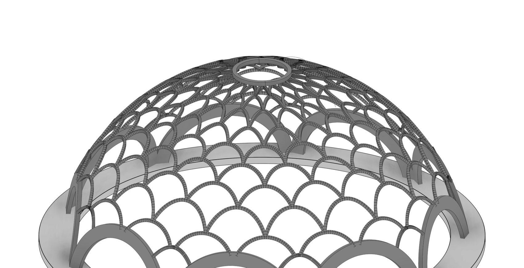 What is Parametric Design? Part 1
