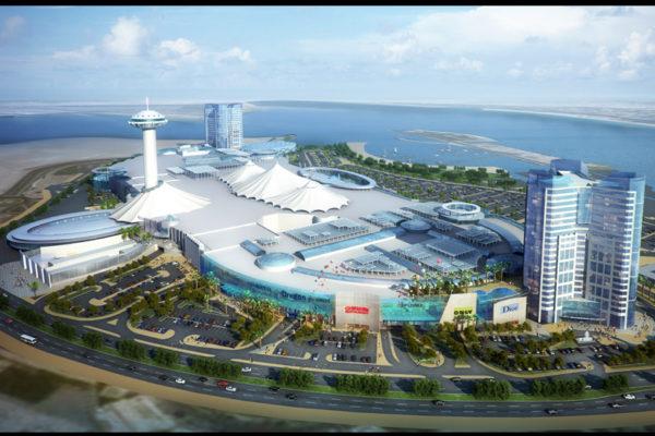 Marina-Mall-Abu-dhabi