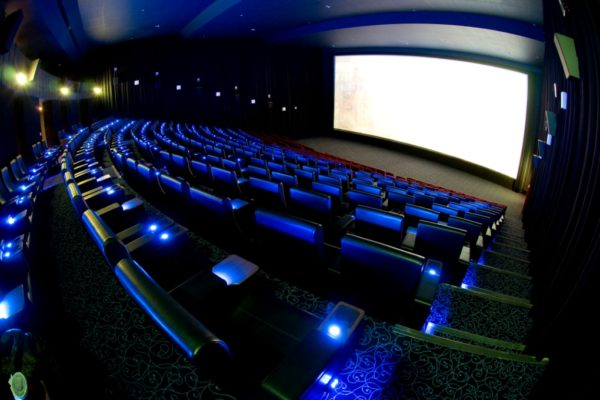 VOX-Cinemas-Mirdif-City-Centre
