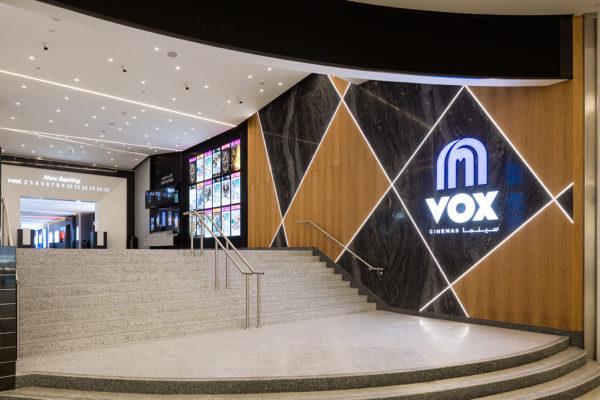 VOX-Cinemas_Nakheel-Mall_01
