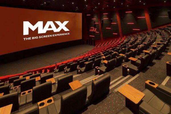 VOX-MAX-1