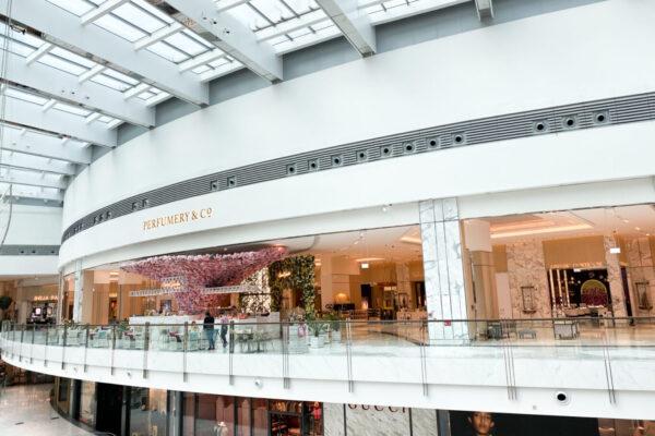 Dubai Mall Perfumery 12