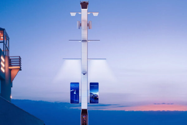Smart Tower 1_0