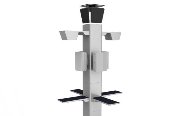 Smart Tower 2_0