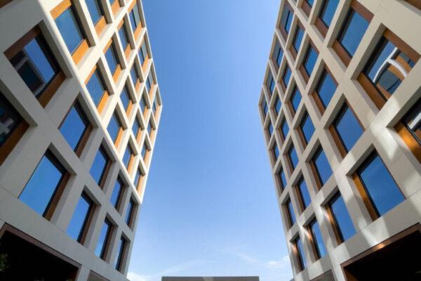 WME Dubai Hills Business Park 2