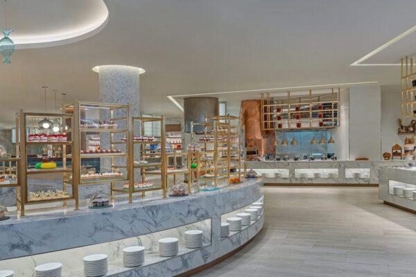 lighting-design-solution-saffron-restaurant-atlantis-the-palm-luxury-dining-cove-shelving-integrated-illumination-dubai-studio-n-3840x2160